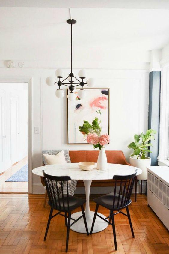 White Furniture Ideas